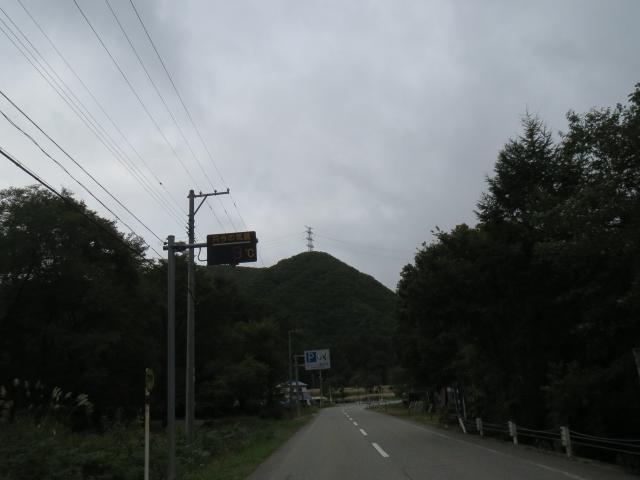 sIMG_4523.jpg