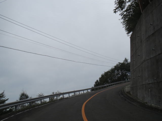 IMG_3686_01.JPG