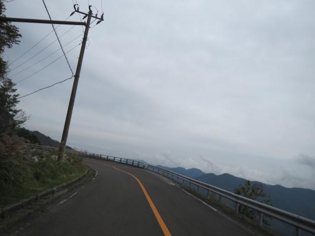 IMG_3695_01.JPG