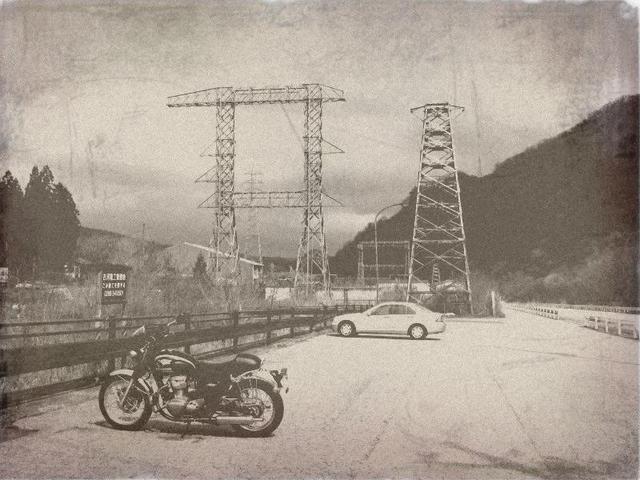 oldphoto-3.jpg