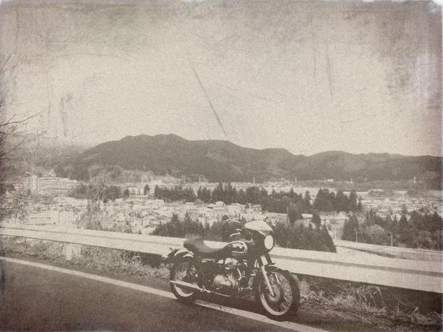 oldphoto-4.jpg